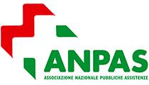 logo_anpas_clienti