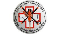 logo_elipavullo