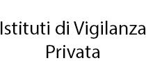 logo_ivp