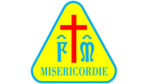 logo_misericordia