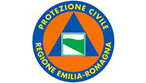 logo_prociv_er