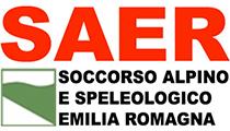 logo_saer