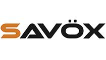 logo_savox