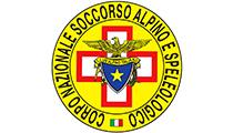 logo_soccorso_alpino