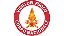 logo_vvf