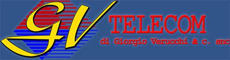 GV Telecom